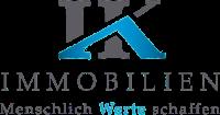 hk_immobilien_logo